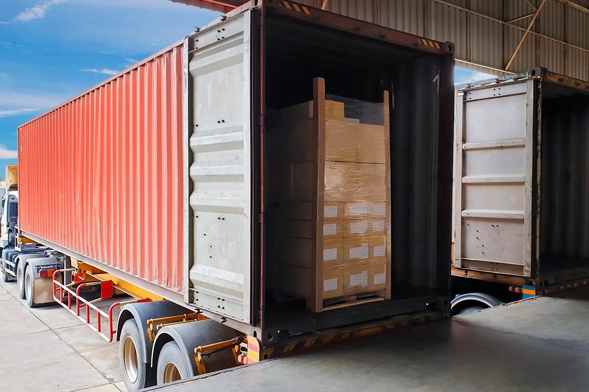 ¿Cómo exportar productos de México al extranjero?