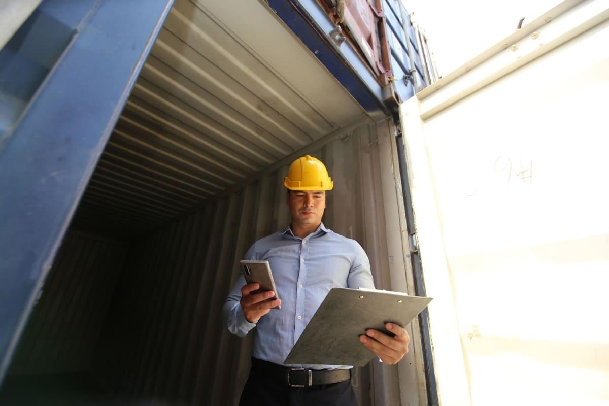¿Cómo liberar un paquete o mercancía de la aduana? (México)